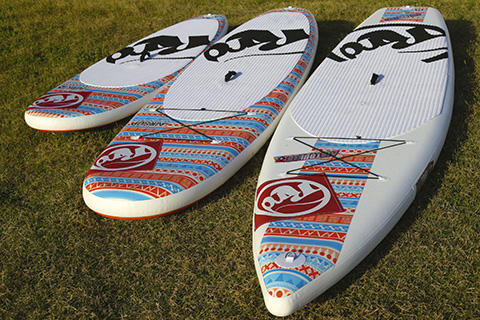 haydenshapes surfboards