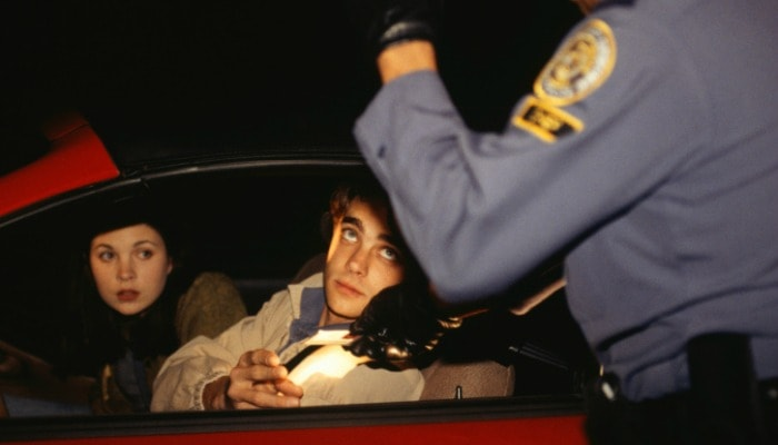 Some Ways Which Can Help You To Prevent DUI