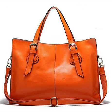Taking Good Care Of Leather Handbags