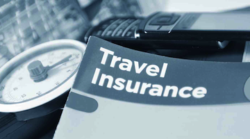 Tips On Saving Money On One Trip Travel Insurance