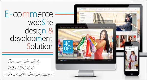4 Things You May Be Doing Wrong With Your eCommerce Site
