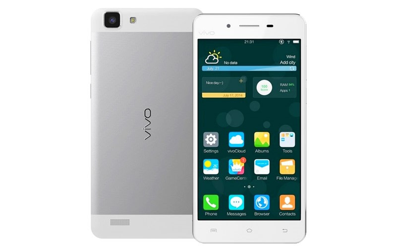 Vivo Y27L – What To Look Forward To?