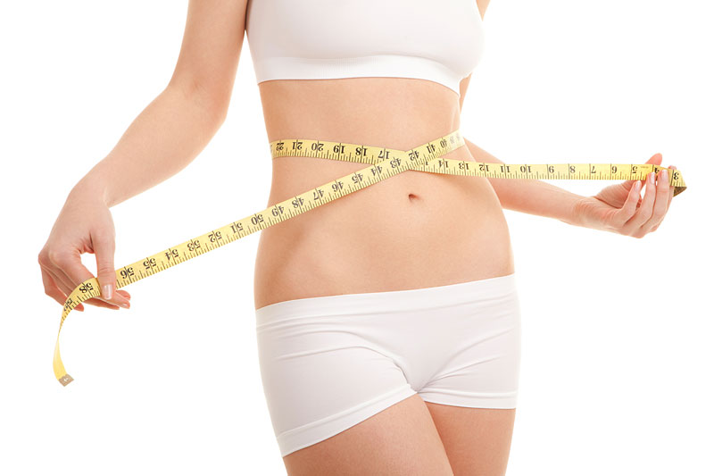 Simple Strategies For Weight Loss