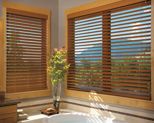 Amazing Aluminum Blinds For Your Kids Room