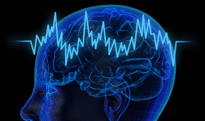 Benefits Of Mental Health Supplements
