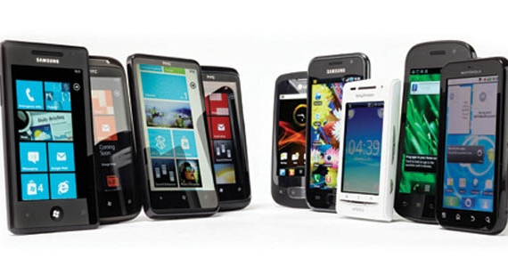 Clever Ways To Repurpose An Old Smartphone