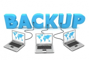 Data Backup Storage Solutions for Small Law Firms