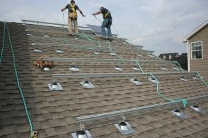 Ensuring Proper Installation And Maintenance Of Your PV System Is Crucial