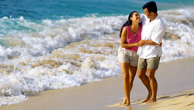 Top 6 Amazing Things To Do In Kerala