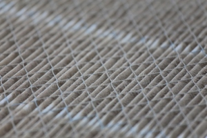 The Importance Of Air Filter In The Proper Functioning Of The HVAC System