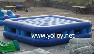 Top 5 inflatable dome tent