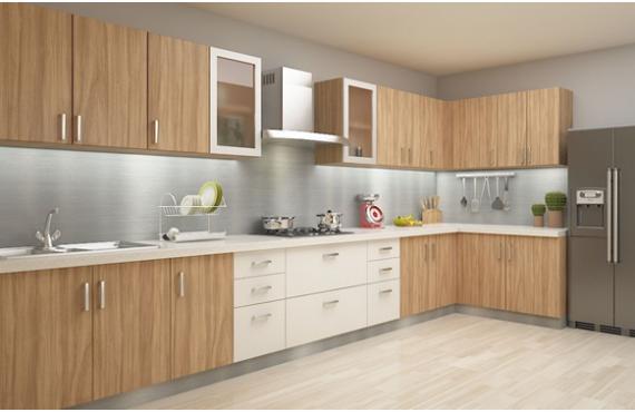 Updating Your Kitchen Decor
