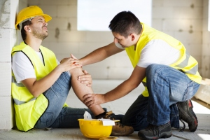 Various Mistakes Made By Injured Workers After Having A Workplace Accident