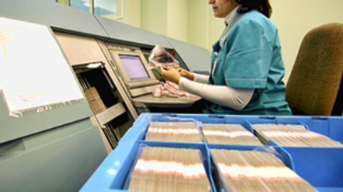 Why Banking System Is Important and What Are Its Benefits?