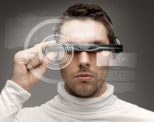 The New Features and Possible Improvements In Wearables