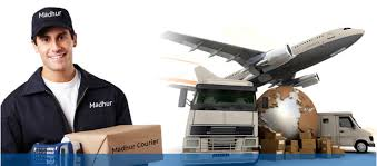 How To Find A Worthy International Courier Company?