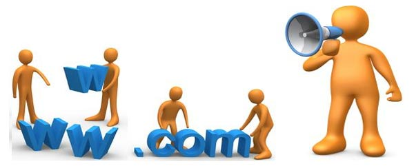 Accommodation Administrations Essentials Of Web Promoting