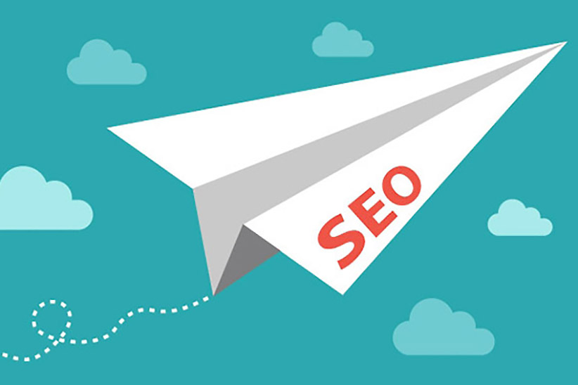 Boost Your Internet Marketing With Clever SEO Strategies