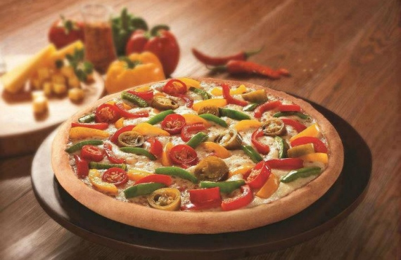 How To Get Amazing Pizza Deals, Discount Codes & Offers In India
