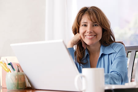 Legal Issues For A Home-Based Business