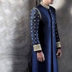Look Extraordinary In Various Sherwani Styles