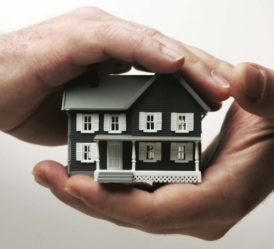 Professionals Property Managers Are Needed To Manage Properties In A Better Way
