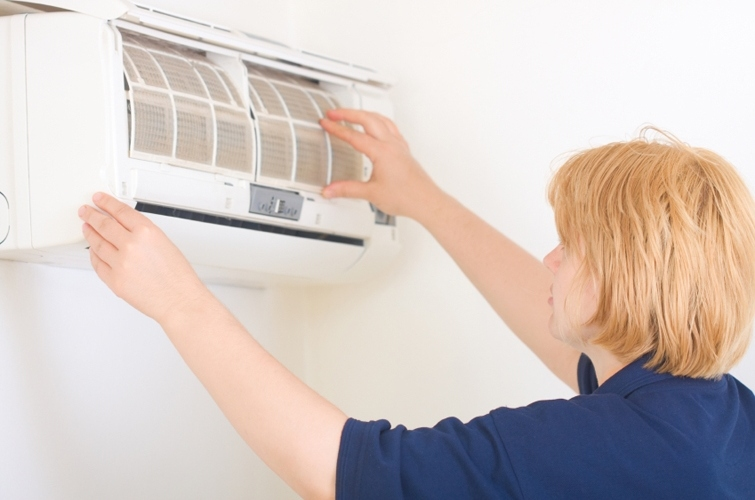 The Importance Of Maintaining Air-Conditioning Ducts