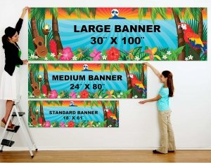 Ways To Avail Of Affordable Print Advertising