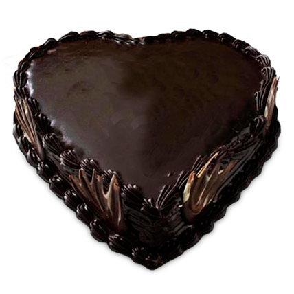 Love Wrapped In Chocolate Is The Latest Trending Gift