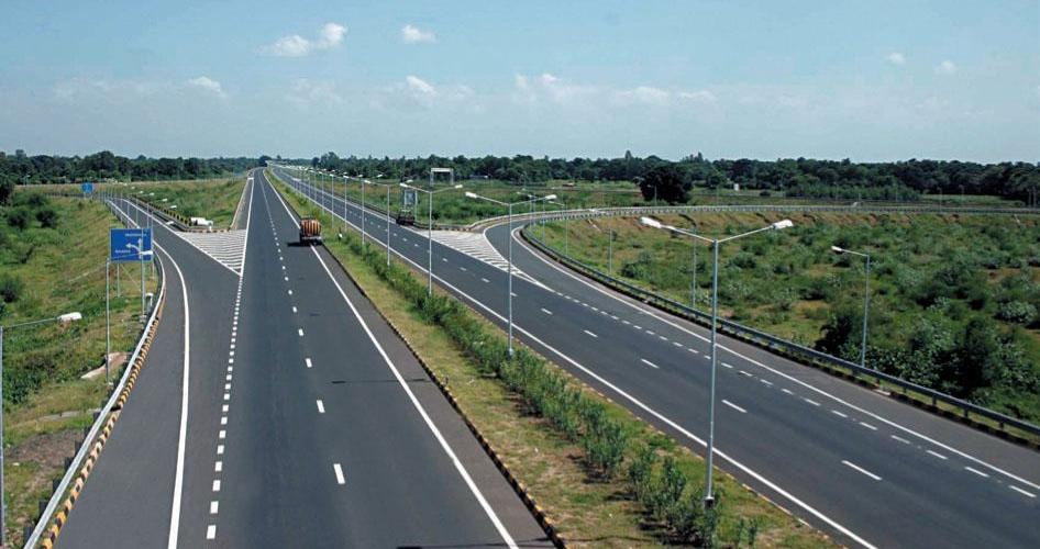 Gurgaon With Tata Housing Primanti For Maximum Profit Over Investment