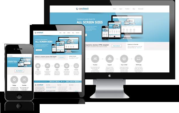 How Web Design Makes A Website Complete