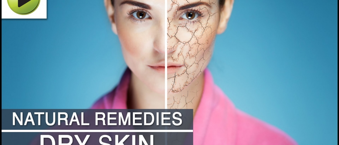 Skin Products - A Successful Solution For Glowing Skin