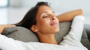 Handling Stress Through Self Hypnosis