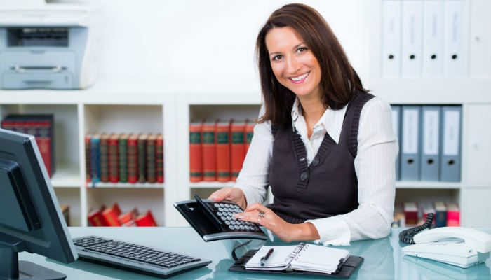 Why Office 365 Is A Perfect Solution For Accountants?