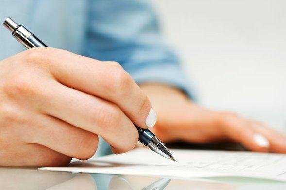 Descriptive Essays Topics Writing The Best Descriptive Essays