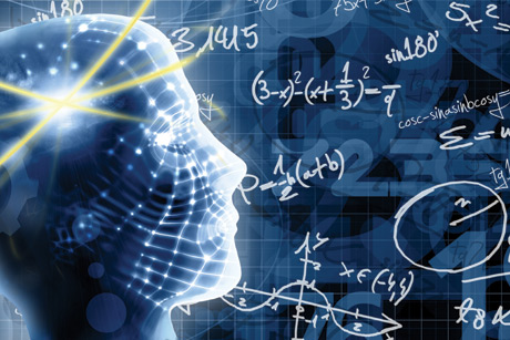 Finding The Best Nootriments For Cognitive Enhancement