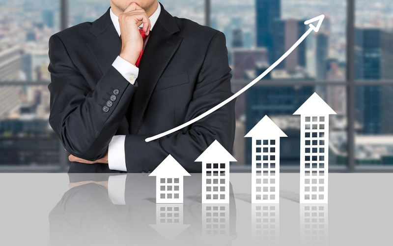 A Checklist For NRIs Looking At Indian Real Estate For Investment