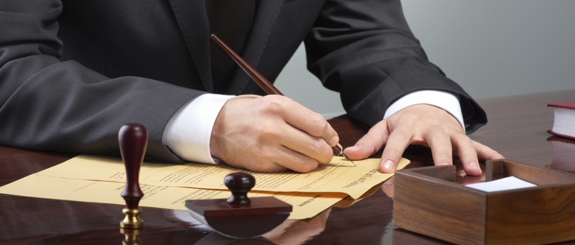 Guide To Finding The Right Personal Injury Lawyer After An Accident