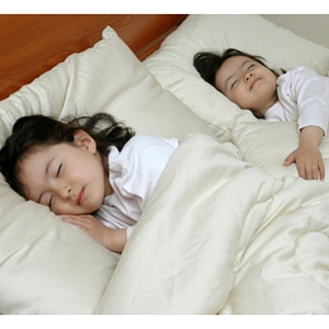 Shop For Best Mattress - Organic Mattresses For A Healthy Lifestyle