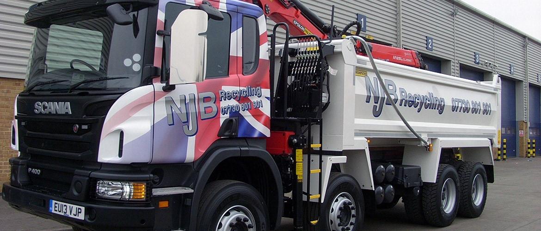 Acquire Skip Hire Maidenhead And Keep Environment Clean