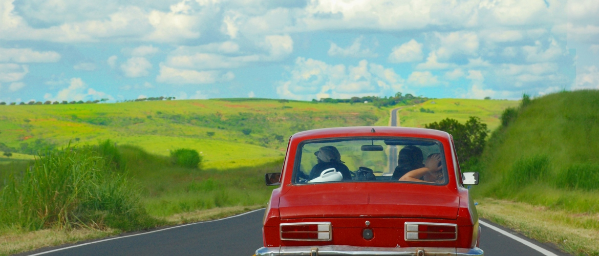 Tips To Buy Tourist Automobile Insurance To Travel In Mexico