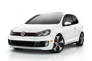 Volkswagen Service Melbourne