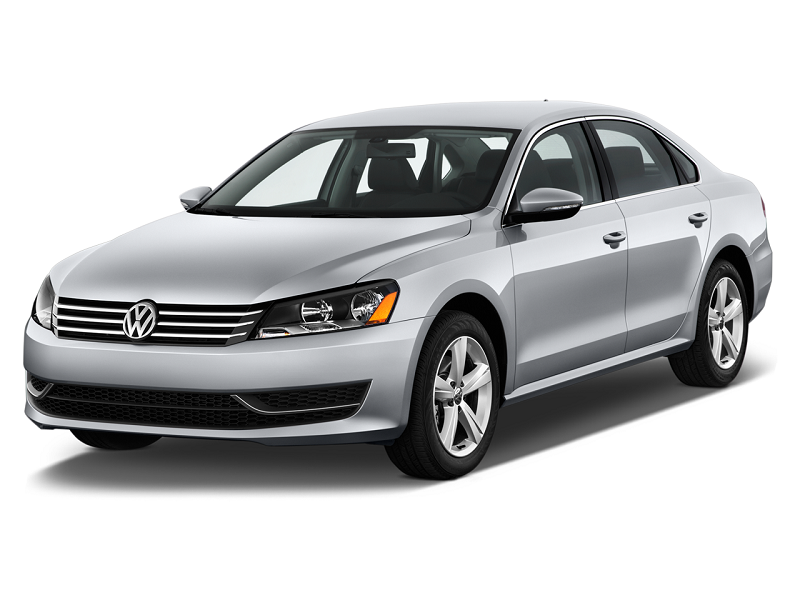 Ways To Protect Your Car Through Volkswagen Service