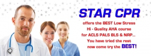 What Are The Top Benefits Of Going For BLS And PALS Training? Know It Here!