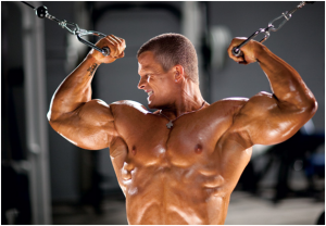Real Pictures Of Dianabol Transformations Ensure The Positive Effects of This Compound