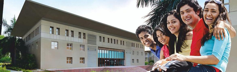 Why Choose MBA College In Kolkata?