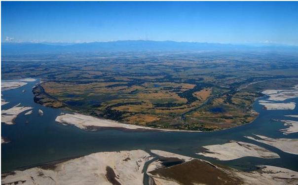 Assam: Explore The Unexplored Land