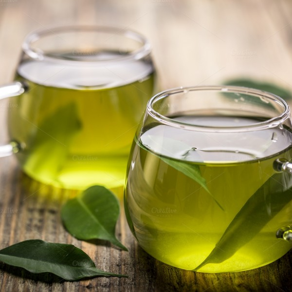 Green Tea- 10 Benefits You Did Not Know About!