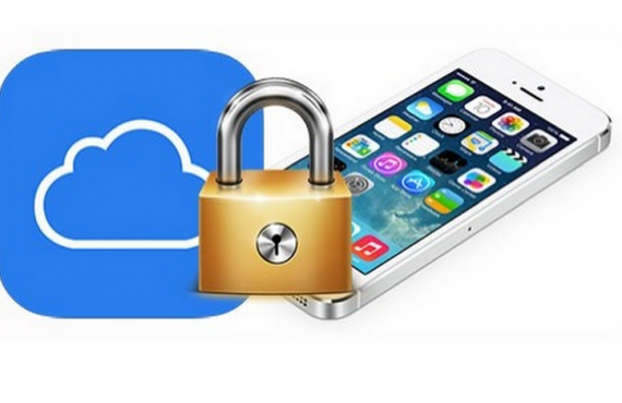 Permanent Unlock iPhone 5 Device For free