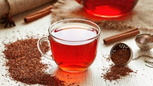 What Is The Difference Between Green Tea, White and Red?